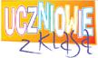 http://szkolazklasa.gazeta.pl/szkolazklasa/2,58422,,,,-4316,P_SZKOLA_Z_KLASA.html?ankieta=16